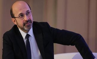 TEB Genel Müdürü Leblebici: Referandum Sonrası Ekonomi Düzelecek