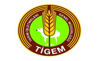TİGEM'den Personel Alımları Hakkında Önemli Açıklama