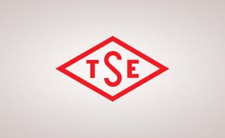 TSE 66 Kamu Personeli Alımı Mülakat Sonuçları Açıklandı