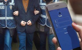 """TSK'da """"ByLock"""" Soruşturmasında 71 Asker Gözaltında"""