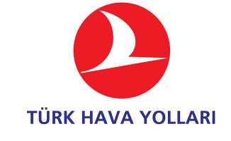 Türk Hava Yolları 100 Personel Alımı Başvuruları Devam Ediyor