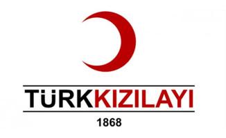 Türk Kızılayı Müfettiş Yardımcısı Alımı Başvuruları Devam Ediyor