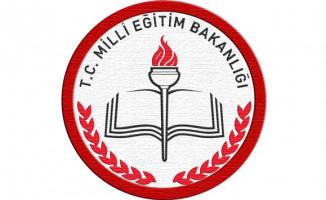Türkiye'de Kaç Öğrenci Var? MEB Eğitim Öğretim İstatistikleri Yayımlandı