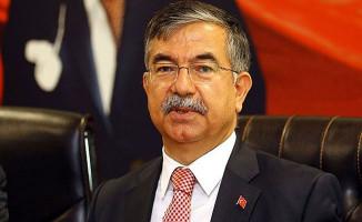 Türkiye'nin En Önemli Bütçe Payı Eğitimde: %20
