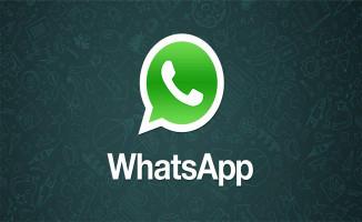 Whatsapp'dan Açıklama; 30 Haziran Sonrasında Bazı Sistemlerde Çalışmayacak