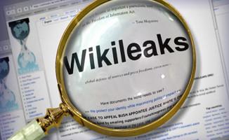 WikiLeaks'den Açıklama: CIA Akıllı Telefonlar ve Televizyonlar Üzerinden Ortam Dinleyebiliyor !