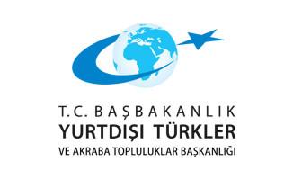 Yurt Dışı Türkler ve Akraba Topluluklar Başkanlığı Sözleşmeli Personel Alımı Devam Ediyor