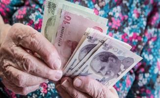 Ziraat Bankasından Emekli Promosyonlarına İlişkin Önemli Açıklama