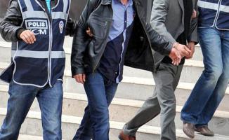 15 İlde FETÖ Operasyonu: 14 Kişi Tutuklandı !