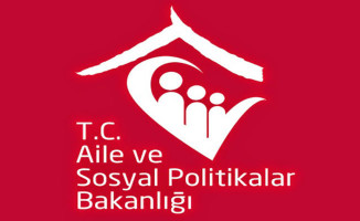 Aile ve Sosyal Politikalar Bakanlığı Tunceli İl Müdürlüğü ASDEP Görevlisi Alıyor