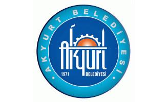 Akyurt Belediyesi Sözleşmeli Avukat Alım İlanı