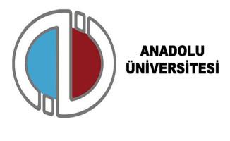Anadolu Üniversitesi Personel Alımı Sözlü Sınav Duyurusu
