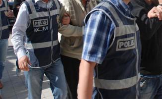 Aralarında Atilla Taş'ın da Bulunduğu 7 Kişi Hakkında Gözaltı Kararı