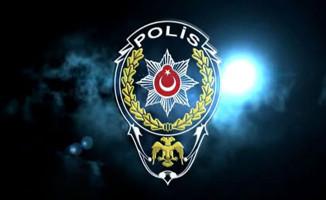Bakan Soylu Açıkladı: 10 Bin Polis Alımına Başvurular Çok Az