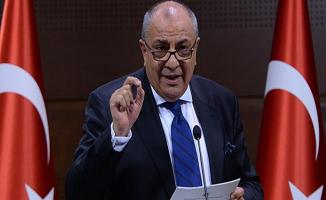 Başbakan Yardımcısı Türkeş'ten Kontrollü Darbe İddiasına Yanıt