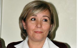 CHP'li Deniz Pınar Atılgan, ''EVET'' Oyu Vereceğini Açıkladı