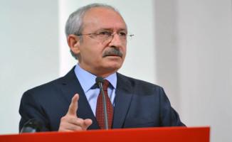 CHP Lideri Kılıçdaroğlu'ndan Referandum Açıklaması: Kesinlikle Hayır Çıkacak