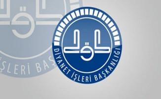 Diyanet İşleri Başkanlığı (DİB) 2017 MBSTS Hafta Sonu Yapılacak