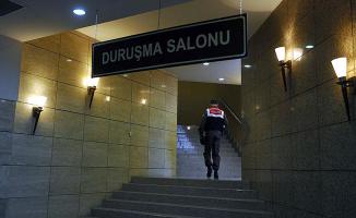 Eski Emniyet Müdürüne FETÖ'den 12 Yıl Hapis Cezası Verildi !