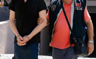 FETÖ Soruşturması Kapsamında 2 Eski General Tutuklandı!