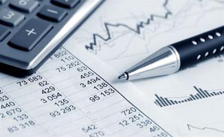 GSS Prim Borçlarına İlaç Gibi Düzenleme