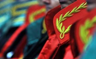 HSYK'dan Yeni Kararname: 31 Hakim ve Savcının Görev Yeri Değişti