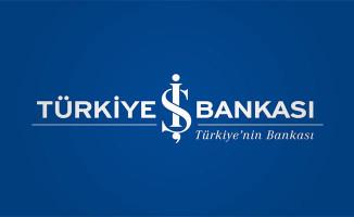 İş Bankası Farklı Kadrolarda Çok Sayıda Memur Personel Alıyor