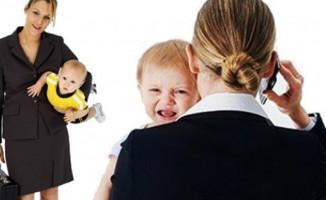Kadınlara Doğum Borçlanması Sayesinde 6 yıl Erken Emeklilik Hakkı