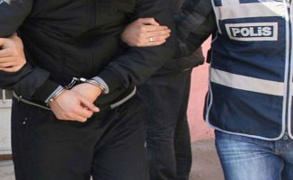 Kayseri'de Kamu Çalışanlarına  ByLock Operasyonu Düzenlendi: 10 Tutuklu