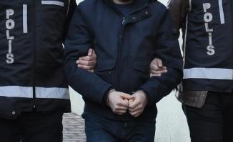 Kimse Yok Mu Derneğine FETÖ Operasyonu 33 Gözaltı