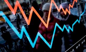 Mart Ayı Enflasyon Rakamları TÜİK Tarafından Açıklandı