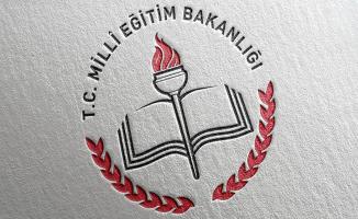 MEB 1367 Ek Öğretmen Ataması Taban Puanları Yayımlandı