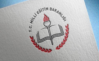 MEB Tarafından Ödüllendirilen 2 Bin 210 Öğretmenin Tam Listesi Yayımlandı
