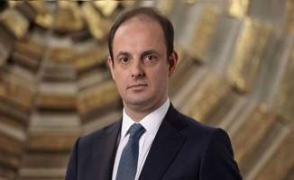 Merkez Bankası Başkanı Çetinkaya'dan Dolara Güven Mesajı