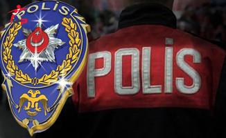 Polis Akademisi Başkanlığı 10 Bin Polis Alımı Başvuruları Nasıl Yapılacak?