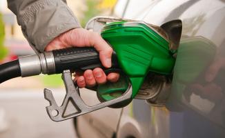PÜİS: Benzin ve Motorine Zam Bekleniyor !
