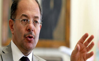 Sağlık Bakanı Recep Akdağ: Güçlü Bir Hükümet, Kuvvetli Bir Meclis Kuracağız