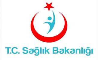 Sağlık Bakanlığı 2 Bin 191 Sağlık Personeli Alımı Başvurularında Son Günler (İlk Defa ve Yeniden Atama Kurası)