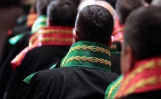 Son Dakika: İhraç Edilen 9 Hakim ve Savcı Gözaltına Alındı