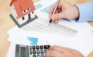 Sosyal Tesislerin Yanında Ev Alanlar Daha Yüksek Vergi ve Tapu Harcı Ödeyecek