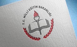 TED Ankara Koleji Vakfı Genel Müdürlüğü Öğrenci Seçme Sınavı Başvuru Kılavuzu Yayımlandı