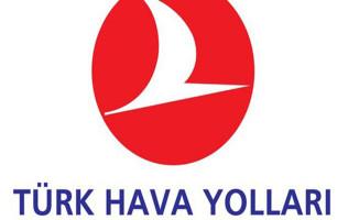 Türk Hava Yolları Tecrübesiz Personel Alım İlanı