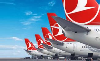 Türk Hava Yolları (THY) İşyeri Hekimi Alım İlanı