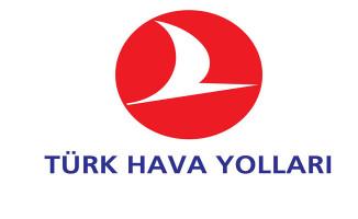 Türk Hava Yolları (THY) Yer Dersi Öğretmeni Alıyor