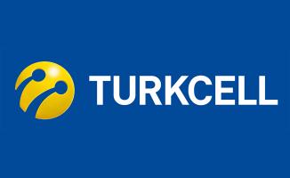 Turkcell Türkiye Genelinde Yüzlerce Personel Alıyor