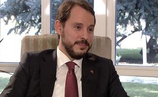 Türkiye'nin Karadeniz ve Akdeniz'de Aktif Sondaj Faaliyetleri Başlayacak