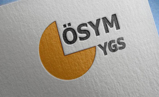 YGS' ye İlaçla Girdi, Sınavı Geçersiz Sayıldı
