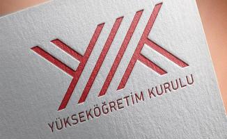 YÖK Başkanı Saraç: Adaylar Yeni YÖKDİL Sınavı İstiyor