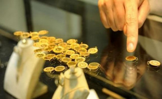18 Mayıs 2017 Çeyrek Altın Fiyatları (Çeyrek Altın Ne Kadar?)