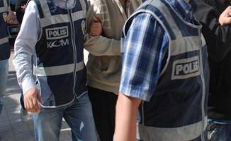 35 Bin Polisin FETÖ'cü Olduğu Ortaya Çıktı